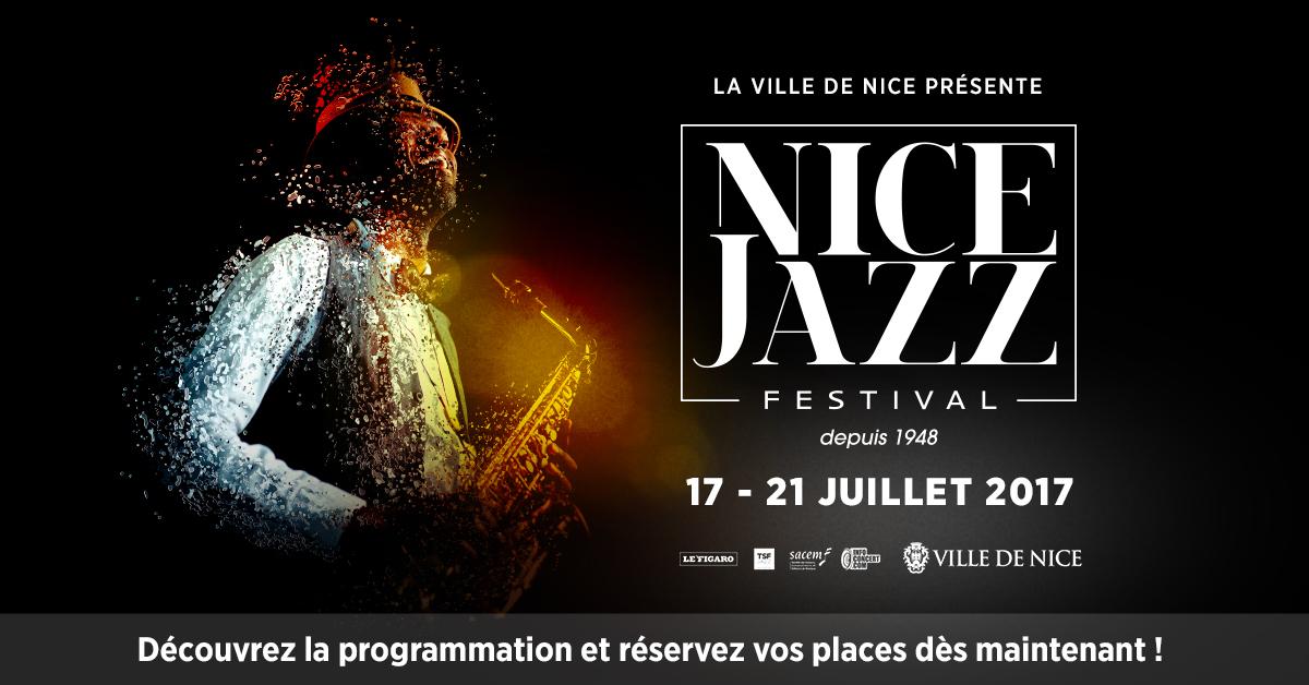 """Résultat de recherche d'images pour """"nice festival 2017"""""""