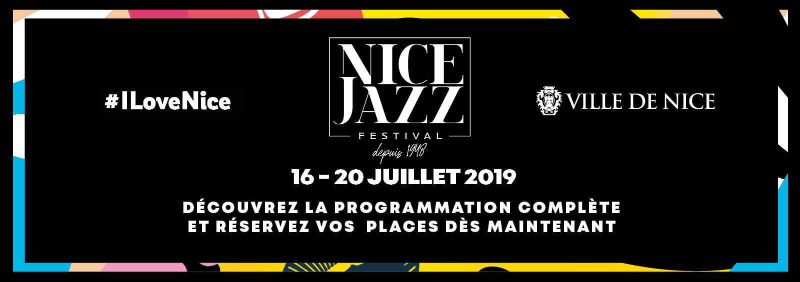 Image result for nice jazz festival