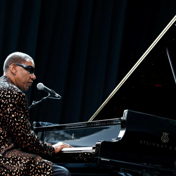 Disparition de Henry Butler