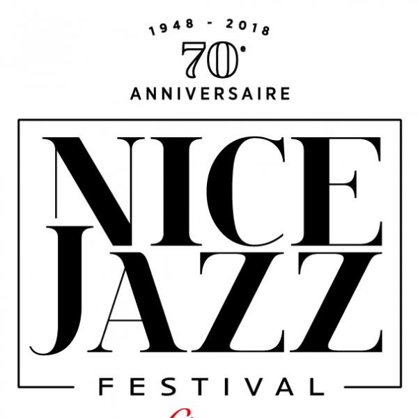 Le Nice Jazz Festival et Hard Rock Cafe Nice