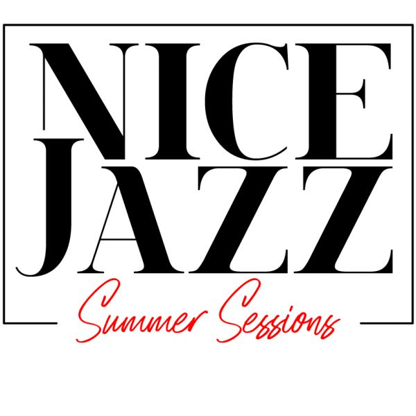 Nice Jazz Summer Sessions