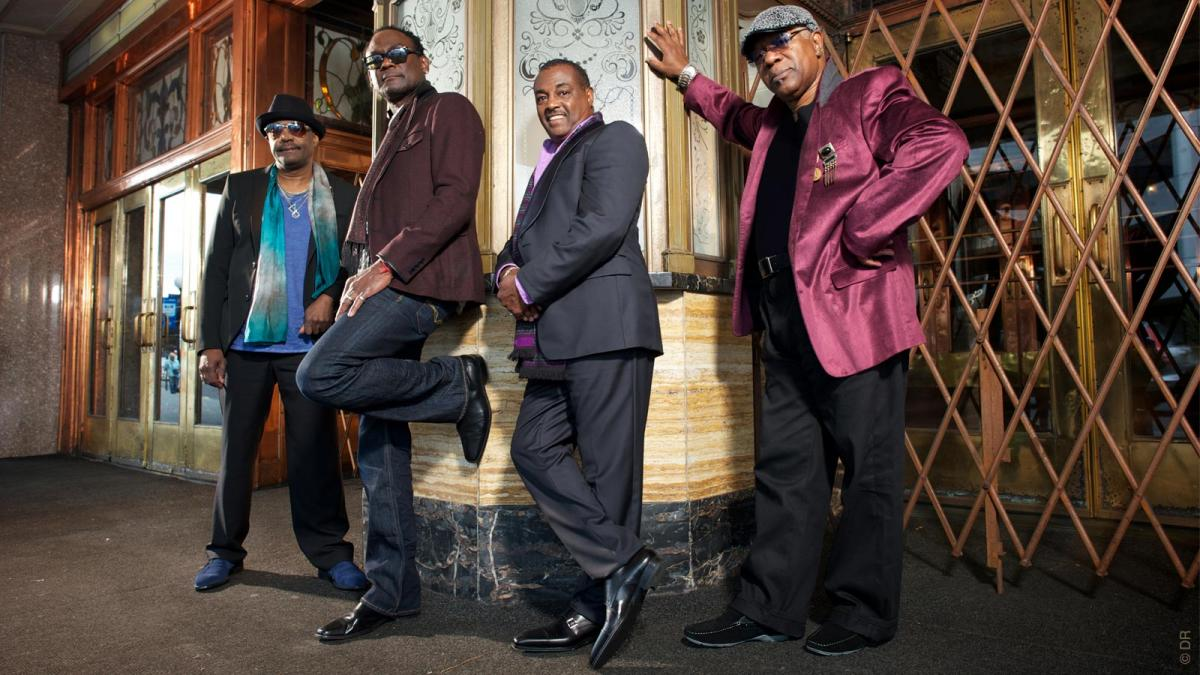 Kool_and_the_Gang©DR-1600x900.jpg