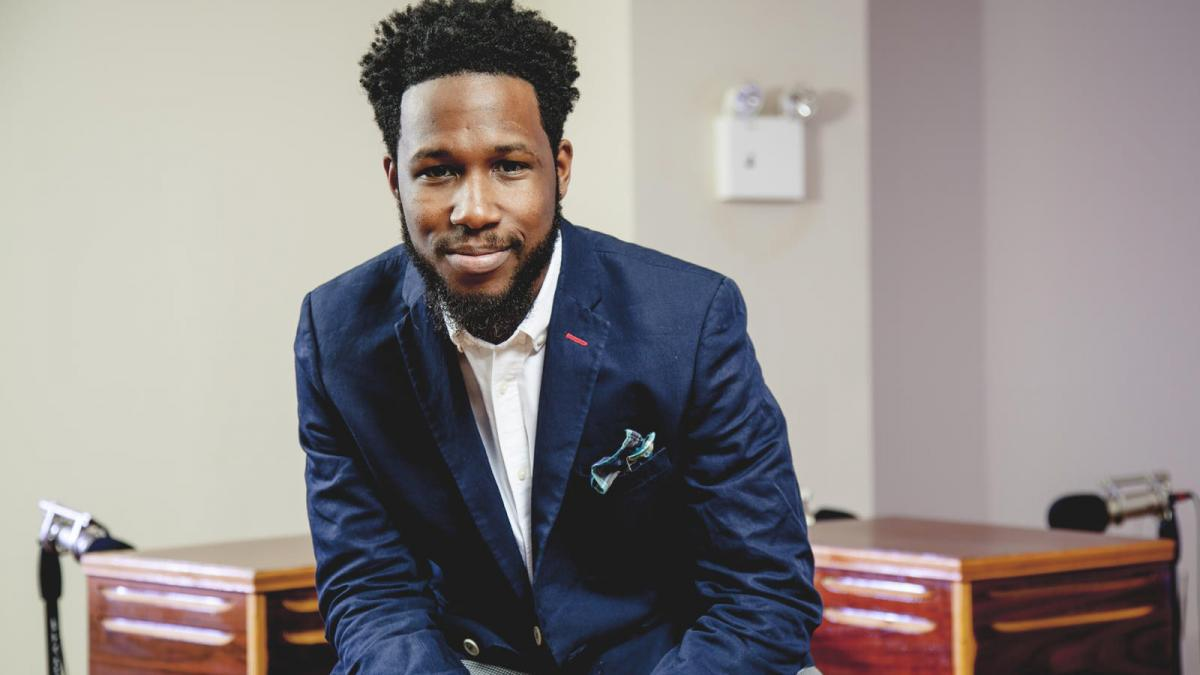 2016-0717---GROUPE-B---TDV---Cory-Henry-and-the-funk-Apostle©-DR-01-(Copier).jpg