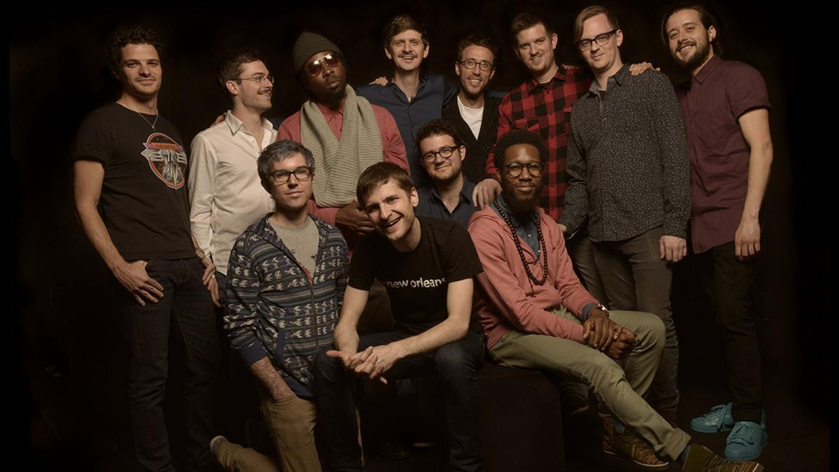2016-0717---GROUPE-C---TDV---Snarky-Puppy-©-Philippe-Levy-Stab-(Copier).jpg