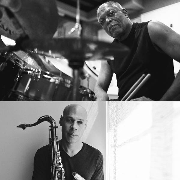 2018-0718-mercredi--c--tdv--joshua-redman-+-billy-hart-quartet.jpg