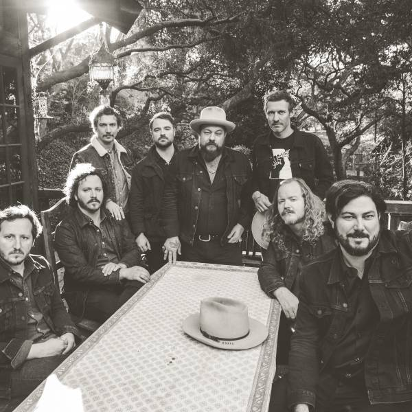 petit 2018 0721 Nathaniel Rateliff & The Night Sweats 2.jpg